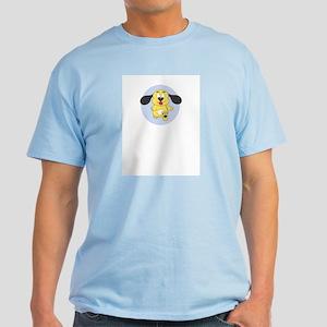 Doggfoo Light T-Shirt