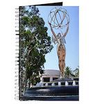 The Emmy Award Hollywood Journal