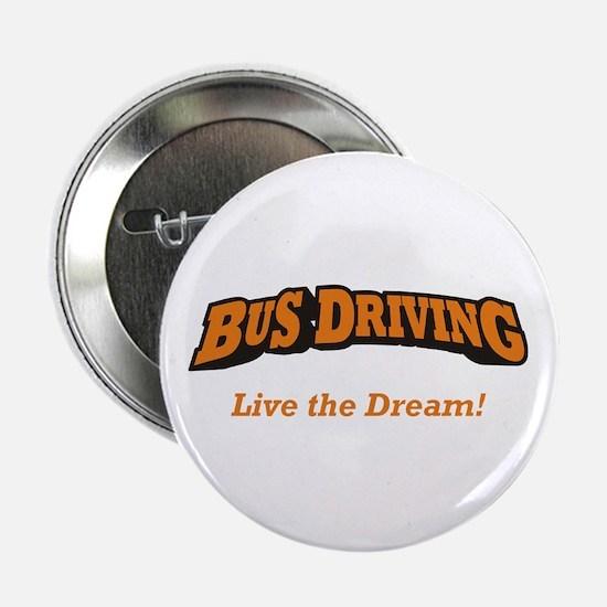 "Bus Driving / LTD 2.25"" Button"
