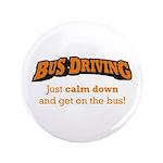 Bus Driving / Calm Down 3.5