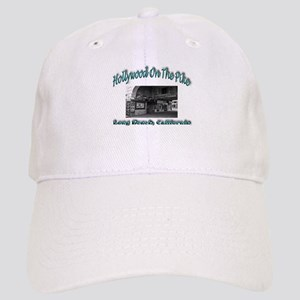 Hollywood On The Pike Cap
