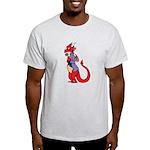 Llewellyn! Light T-Shirt