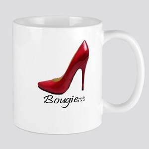Bougie Things Mug