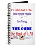 Cure in Ohio Journal