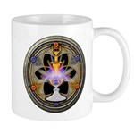 Pagan Great Rite Mug