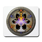 Pagan Great Rite Mousepad