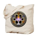 Pagan Great Rite Tote Bag