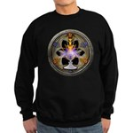 Pagan Great Rite Sweatshirt (dark)
