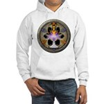 Pagan Great Rite Hooded Sweatshirt