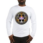 Pagan Great Rite Long Sleeve T-Shirt