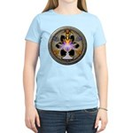 Pagan Great Rite Women's Light T-Shirt