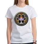 Pagan Great Rite Women's T-Shirt
