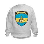 Bahamas Kids Sweatshirt