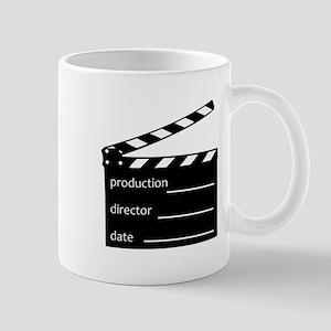 Movie - Cinema Mug