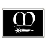 Meridies Populace Banner