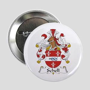 """Schell 2.25"""" Button"""