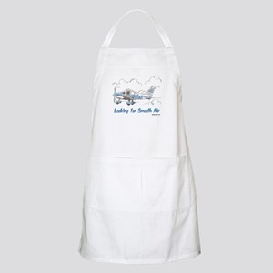 Looking for Smooth Air Apron