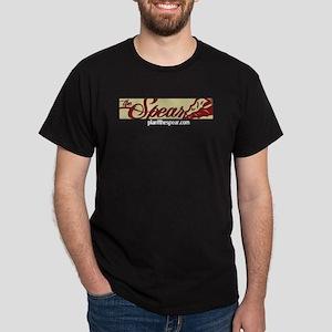 shirt7 T-Shirt
