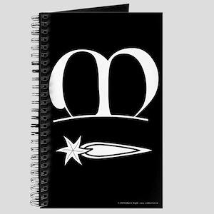 Meridies Populace Journal