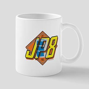 JP8 Mug