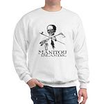 Manitou Islands Sweatshirt