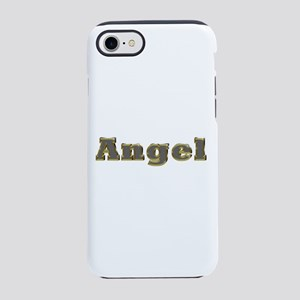 new products f596c 10e46 Bling Angels IPhone Cases - CafePress