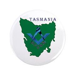 Tasmanian Masons 3.5