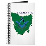 Tasmanian Masons Journal