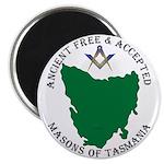 Tasmanian Masons 2.25