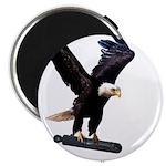 "Eagle Hydraulics Inc. 2.25"" Magnet (100 pack)"