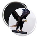 "Eagle Hydraulics Inc. 2.25"" Magnet (10 pack)"
