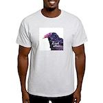 Look Alive.... Light T-Shirt