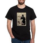 iCobNook Black T-Shirt