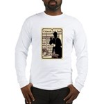 iCobNook Long Sleeve T-Shirt