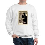 iCobNook Sweatshirt