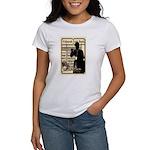 iCobNook Women's T-Shirt