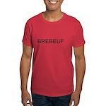 Brebeuf Dark T-Shirt