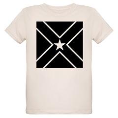 Meridies Populace Badge T-Shirt