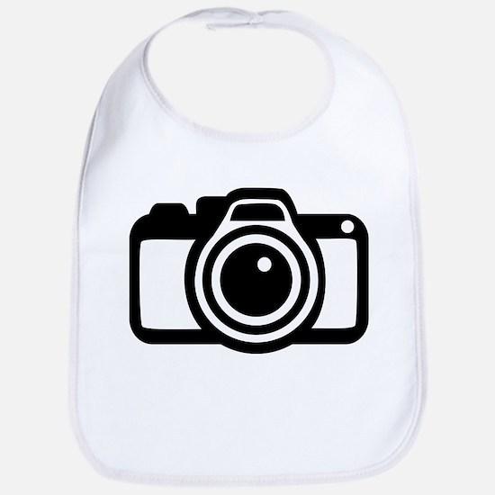 Camera Bib