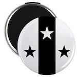 Meridies Populace Badge Magnet