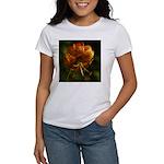 Columbia Lily Women's T-Shirt