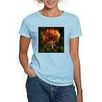 Columbia Lily Women's Light T-Shirt