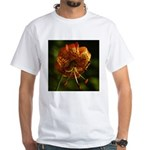Columbia Lily White T-Shirt