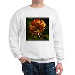Columbia Lily Sweatshirt