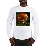 Columbia Lily Long Sleeve T-Shirt