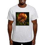 Columbia Lily Light T-Shirt