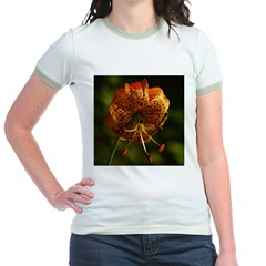 Columbia Lily T