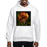 Columbia Lily Hooded Sweatshirt