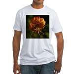 Columbia Lily Fitted T-Shirt