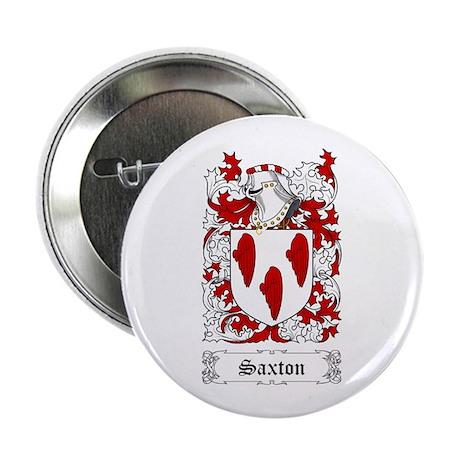 "Saxton 2.25"" Button (10 pack)"
